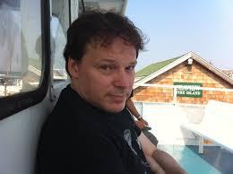 David Graeber 2011