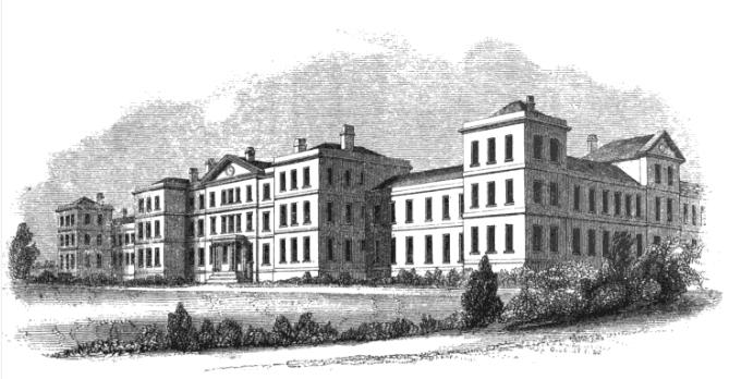 Northampton-County-Lunatic-Asylum